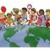 Multi-cultural ou Babel cultural? Enfrentando diferenças no ambiente de trabalho.